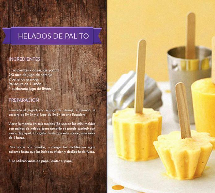 Mejores 12 im genes de recetas cocina en pinterest for Ideas para cocinar pasta