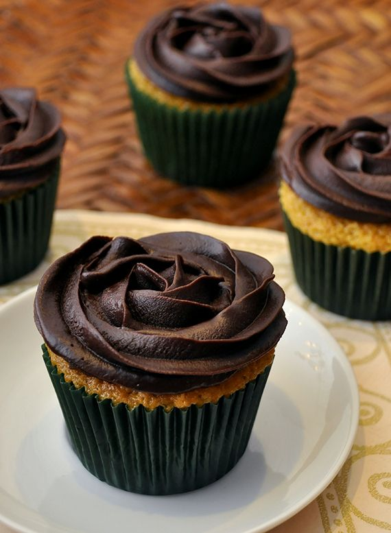 cupcakes_cenoura_brasileiros
