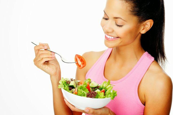 Beberapa macam makanan ini mampu membuat kulit anda menjadi sehat, cerah, bersih, bercahaya dan terlihat alami. simak ulasan berikut ini..