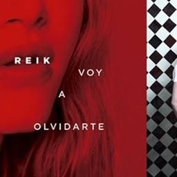 Reik - Voy a Olvidarte recorded by DavidMira5 and OsmarCabrera on Sing! Karaoke. Sing your favorite songs with lyrics and duet with celebrities.