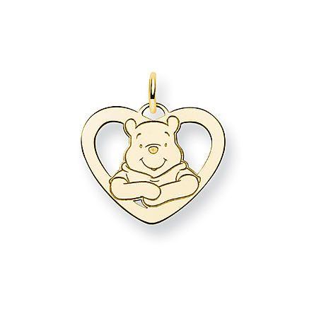 13 best Kids Pretty Jewelry images on Pinterest Clip on earrings