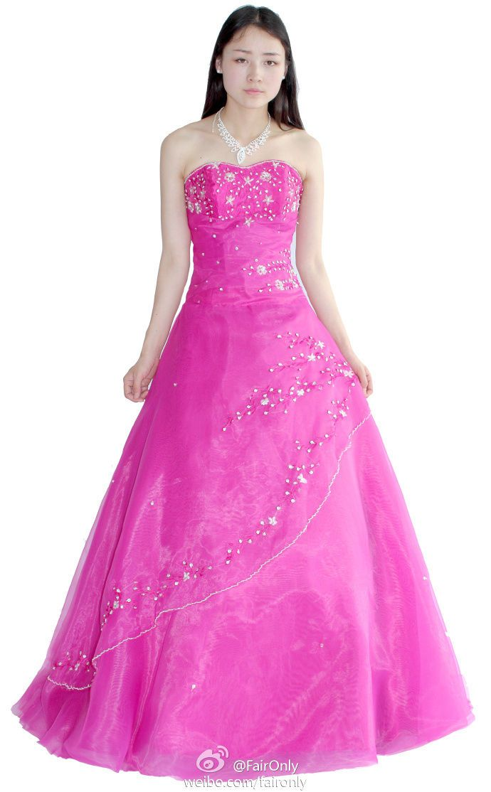 Mejores 317 imágenes de Pageant Dresses en Pinterest | Vestidos del ...