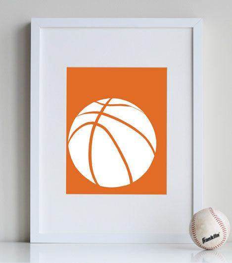Boys Basketball Bedroom Ideas 62 best tyler's room ideas images on pinterest | basketball