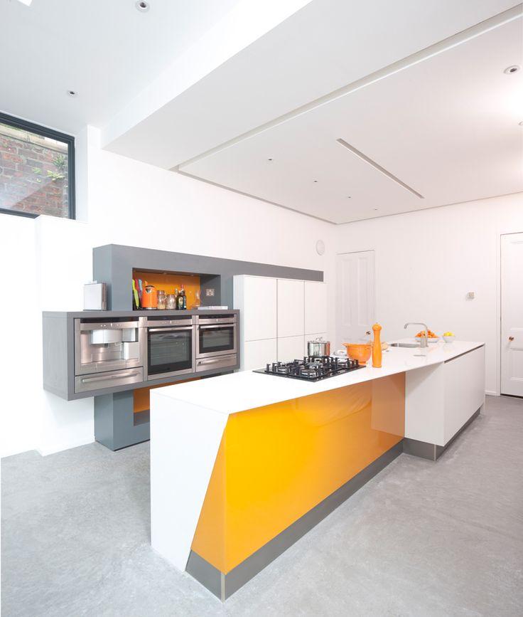 Kitchen Ideas Uk 2015 93 best grey kitchens images on pinterest | grey kitchens, kitchen