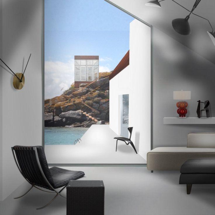 '#livingroom #annsofilivingroom #annsofipool #pool #100neybers' created in #neybers