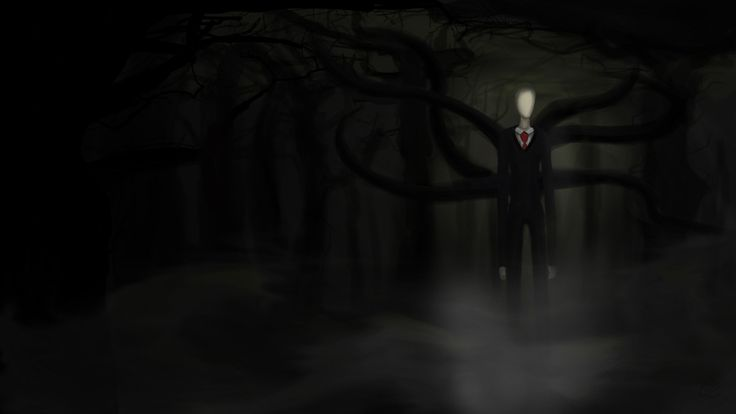 slender the eight pages backgrounds for desktop hd backgrounds, Bedford Jacobson 2017-03-20