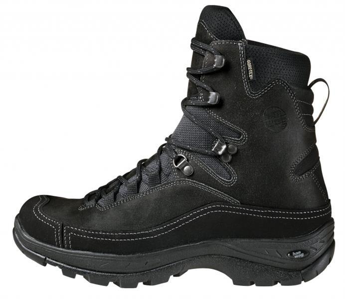 Горнолыжные ботинки raichle официальный сайт