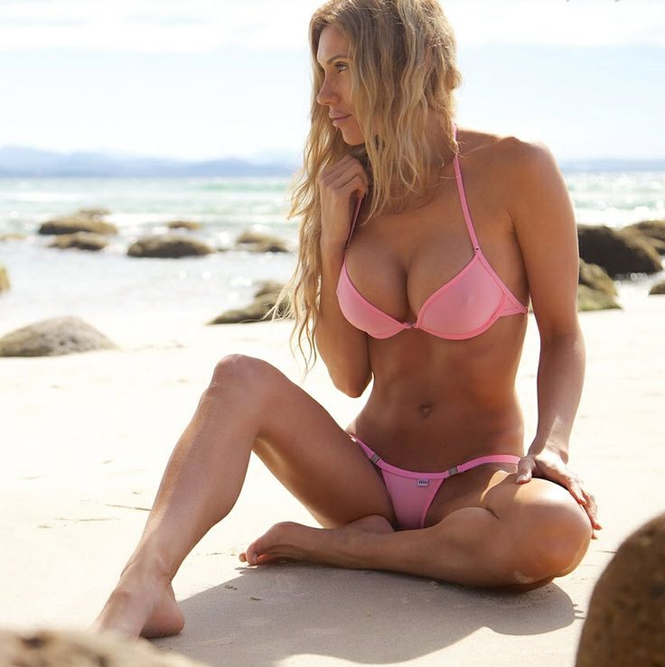 Pin by lily sparks on wicked weasel   Bikinis, Swimsuits ...
