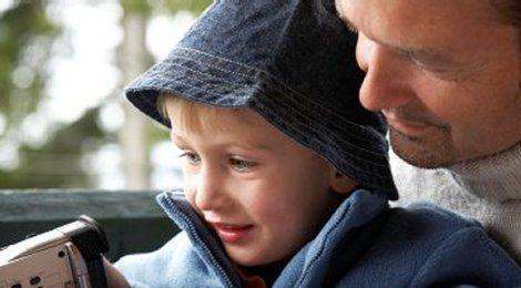 Omsorg + grensesetting = God barneoppdragelse (http://farogbarn.no/?p=1599)