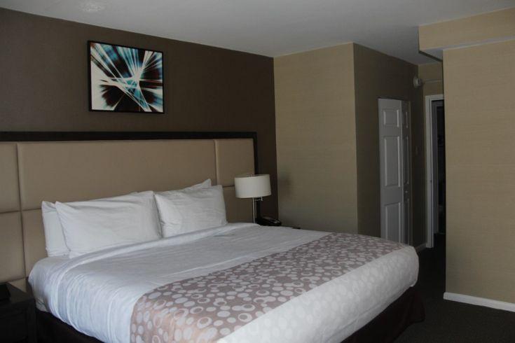 Windsor Suites i Philadelphia - Opdagelse.dk