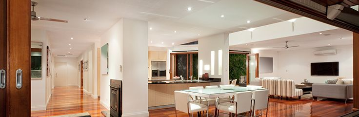 Auckland House Extensions & Additions. Dream Home Renovations Builders are specialists in planning, designing and constructing House Extensions
