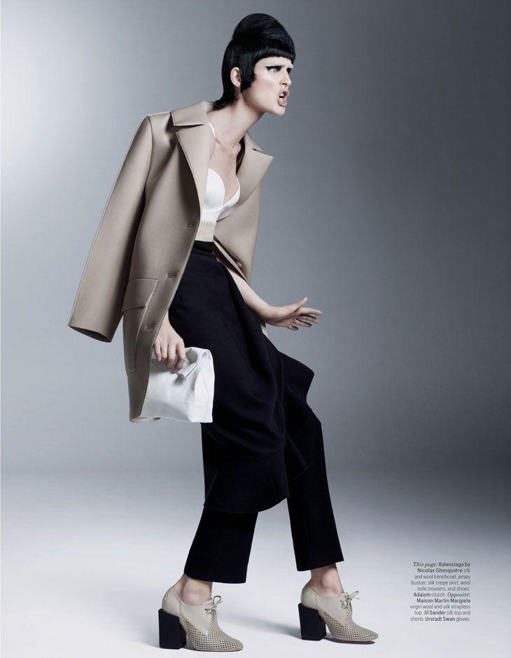 Starchitecture Fashion Trends