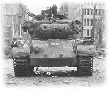 pershing tank | WW2 PERSHING M26 MEDIUM TANK INFO,PERSHING M26 HEAVY TANK,M26 PERSHING ...