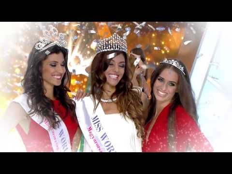 Miss World Hungary 2015 Live Telecast, Date, Time and Venue
