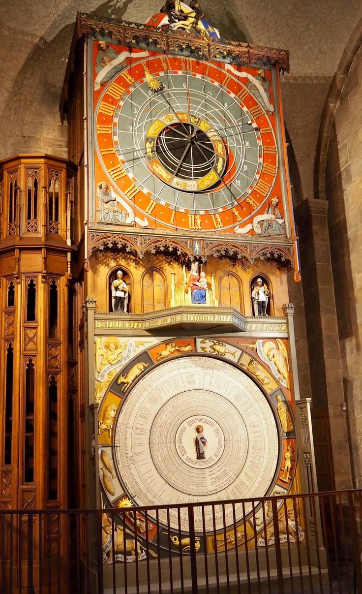 Lund Cathedral - TripAdvisor
