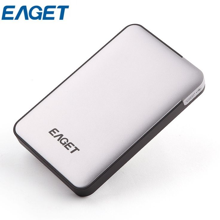 """Like and Share if you want this  EAGET G30 High Speed 2.5"""" External Storage Devices 500GB HDD USB 3.0 Desktop Laptop 500G Hard Disk 500GB External Hard Drive     Tag a friend who would love this!     FREE Shipping Worldwide     Buy one here---> https://shoppingafter.com/products/eaget-g30-high-speed-2-5-external-storage-devices-500gb-hdd-usb-3-0-desktop-laptop-500g-hard-disk-500gb-external-hard-drive/"""