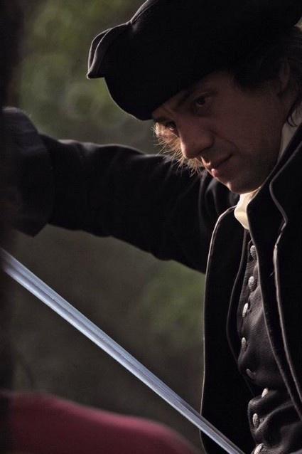 Le Commissaire le Floch : un Breton à la tête dure avec lequel les criminels devront désormais compter...
