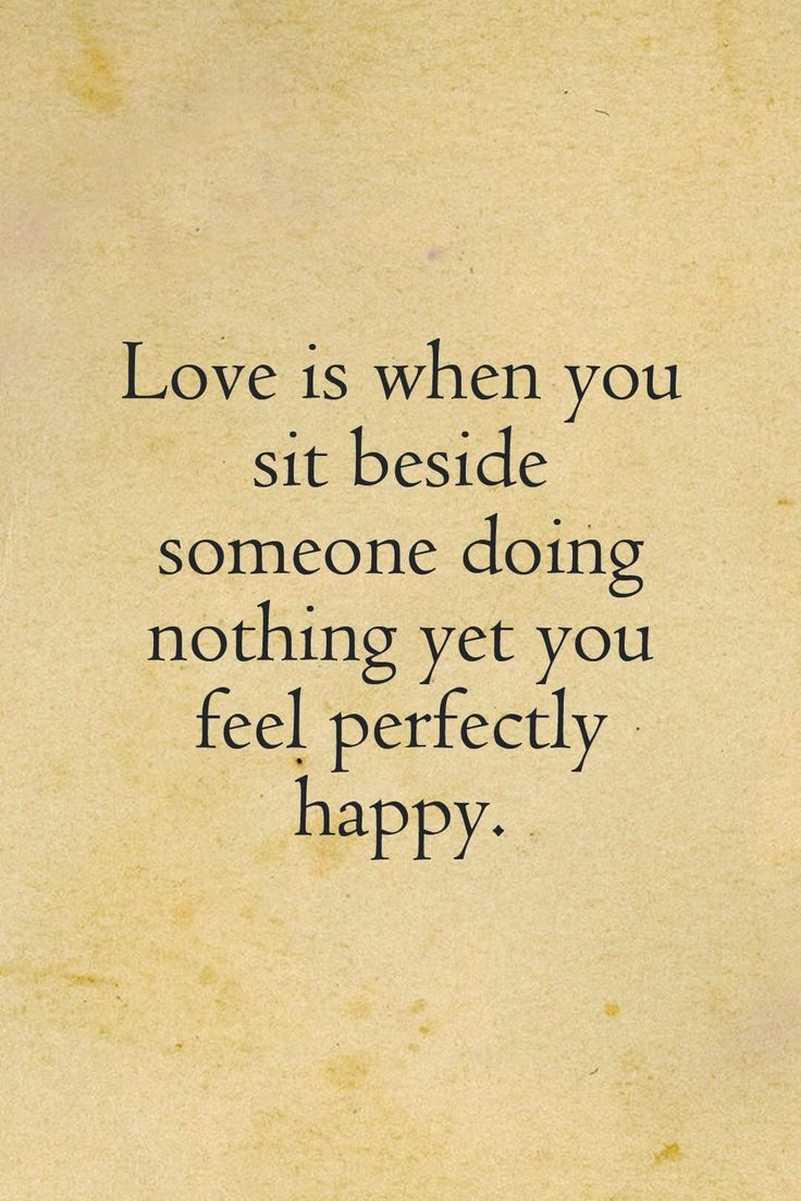 Sweet Quotes 139 Best Sweet Quotes Images On Pinterest  Sweet Quotes Ha Ha