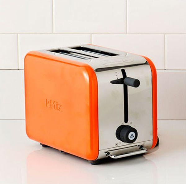 Cool Kitchen Appliances: Best 25+ Small Kitchen Appliances Ideas On Pinterest