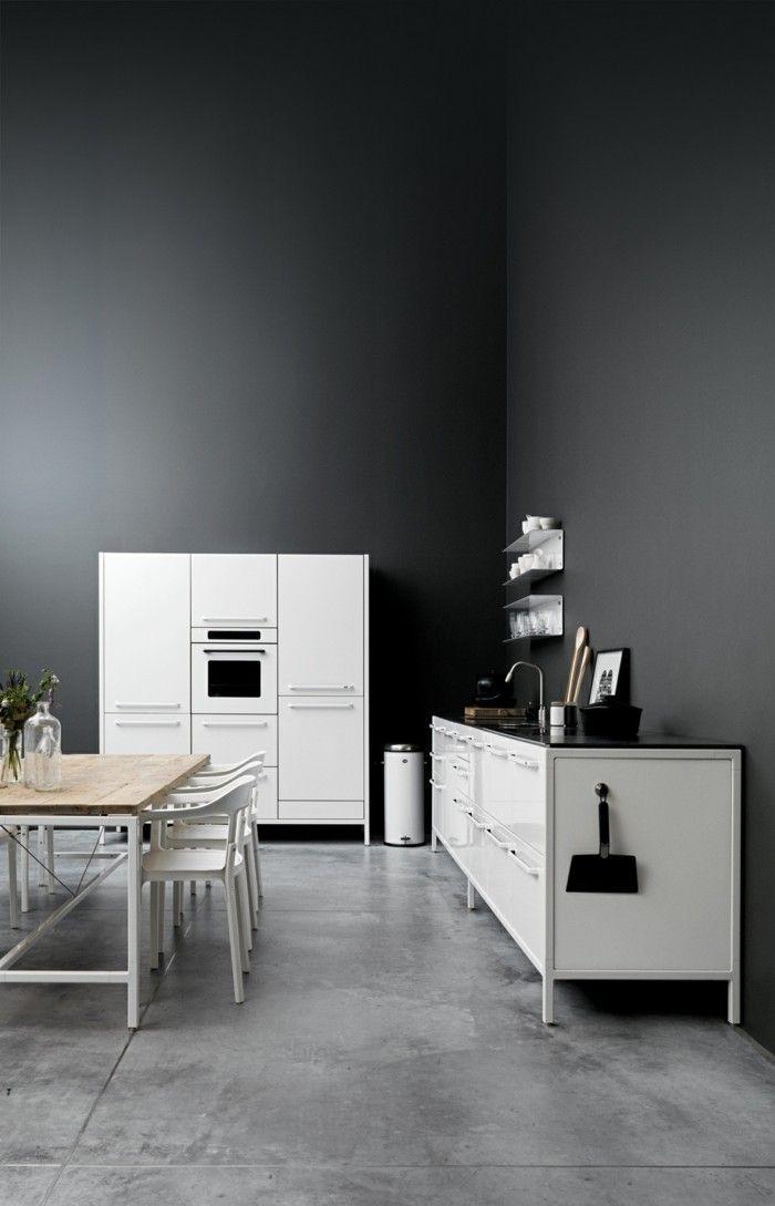 1067 best interieur images on pinterest. Black Bedroom Furniture Sets. Home Design Ideas