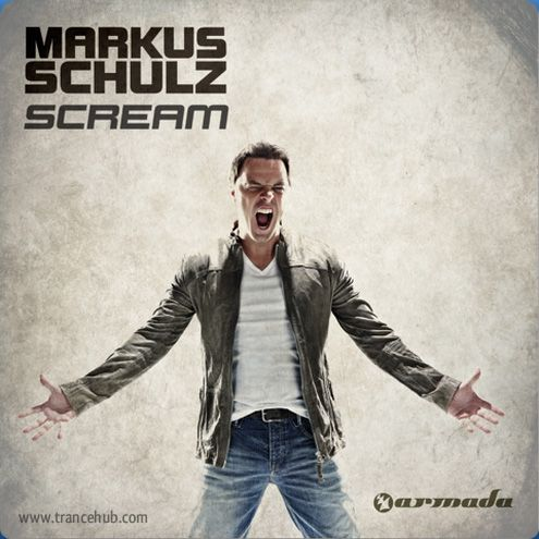 SCREAM! We all do it sometimes. When we don't like something, when we disagree with others and sometimes because we just have to. On the other hand, Markus Schulz proves that scream has its optimistic side too and shows us, that there can be found some beautiful music even in Scream.