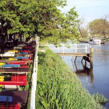 8 best Hamburg - Café \ Interior images on Pinterest Restaurants