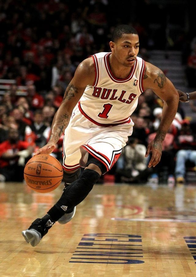 7 best Cute NBA players images on Pinterest | Hottest guys Basketball players and Cosmopolitan