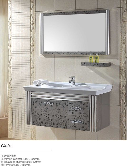 vanity cabinets without tops 1000 ideas about bathroom vanities without tops on 27921