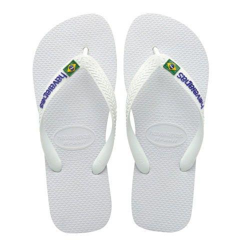 Flopstore India sells the best brands of flip flops and sandals online,  including Havaianas, Reef, Teva and crocs.