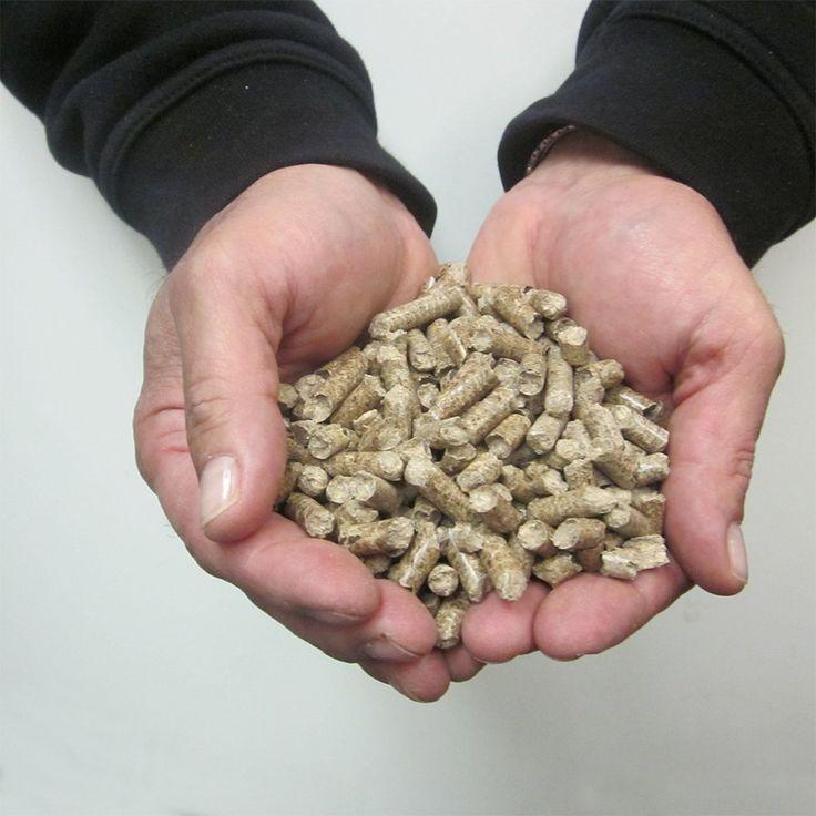 1000 Ideas About Wood Pellets On Pinterest Pellet Stove