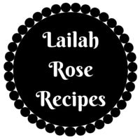 Please find below links (in alphabetical order) to all of my cousin Lailah's fantastic Thermomix recipes that have been transferred from her original blog at thermomumma.com (Lailah Rose &#82…