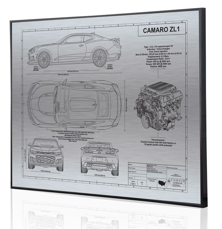158 best laser engraved anodized aluminum images on pinterest engraved blueprint art specializes in custom drawn and laser engraved blueprint dcor for your garage man cave business or office auto art plane art malvernweather Choice Image