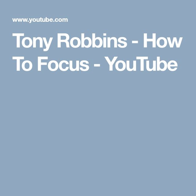 36 best tony robbins images on pinterest inspire quotes 36 best tony robbins images on pinterest inspire quotes beautiful places and motivation inspiration fandeluxe Images
