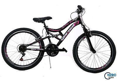 Ebay Angebot 26 Zoll Fahrrad Mountainbike Mädchenfahrrad MTB bike Damen 21 Gang Rad Bike NEU: EUR 169,90 Angebotsende: Donnerstag…%#Bike%
