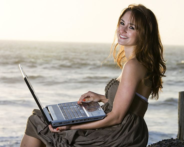 90 Day Payday Loans Are The Best Cash Solution To Consider Financial Needs