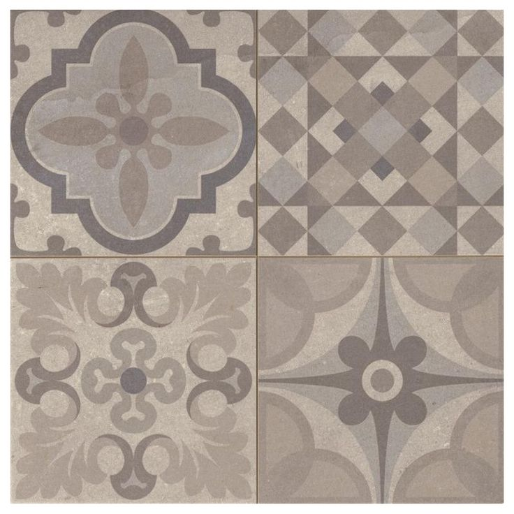 Design a collection of ideas to try about design for Carrelage 8x8