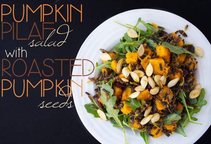 ... Pumpkin Yum! on Pinterest | Pumpkins, Pumpkin pie smoothie and Pumpkin