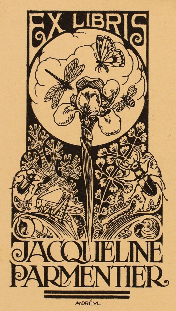 7 Greatest Art Nouveau Masterpieces