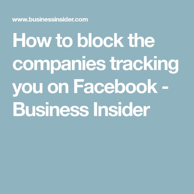 how to delete memories from facebook business