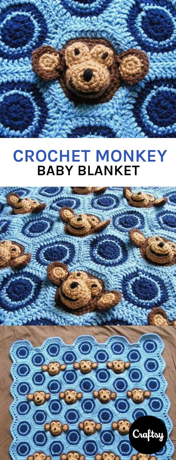 best 25 crochet monkey ideas on pinterest crochet monkey