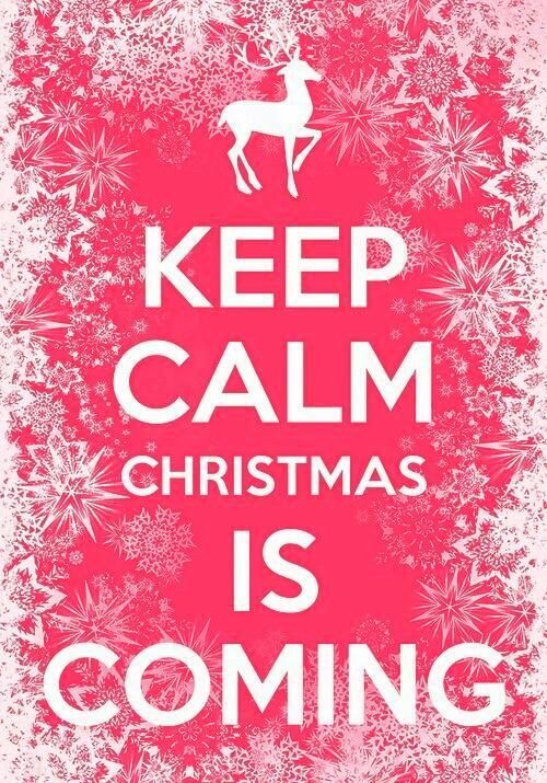 2014 christmas giveaways! www.JewelScent.com/StevieJane