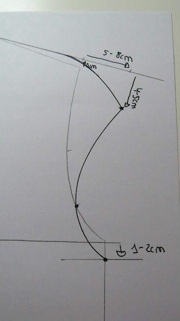 Série manches longues: Modèle I     Serie mangas prolongadas: Modelo I Série …