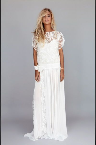 85 best images about mariage on pinterest diy outdoor for Loue robe de mariage utah