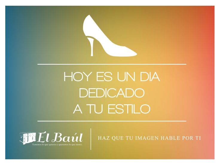 En elbaulcolombia tenemos Burberry uno de los mayores emblemas de la moda británica  http://elbaul.co/Marcas/240/BURBERRY