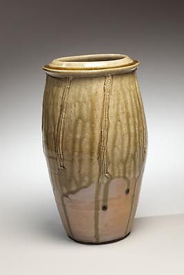 1000 Images About Ash Glazed Ceramics On Pinterest