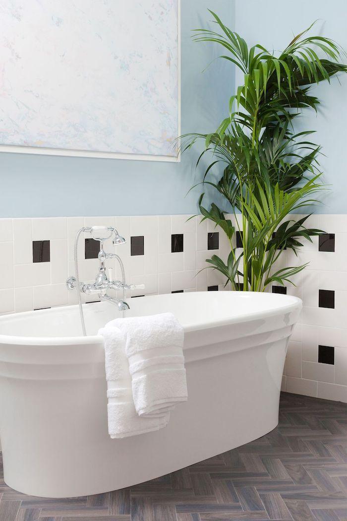 Coole Und Praktische Badezimmer Ideen Und Bilder In 2020 Kleine Badezimmer Design Modernes Badezimmerdesign Badezimmer Design