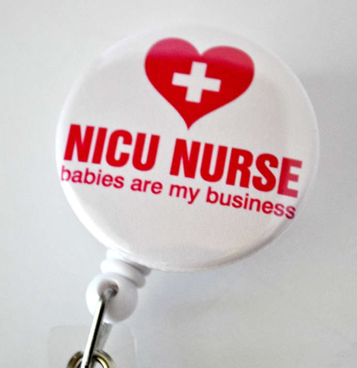 Become a NICU Nurse. So grateful for those nurses who saved my baby. Inspiring women. I want to do the same for all babies!