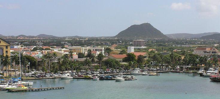 The 10 Best Breakfast And Brunch Spots In Oranjestad, Aruba