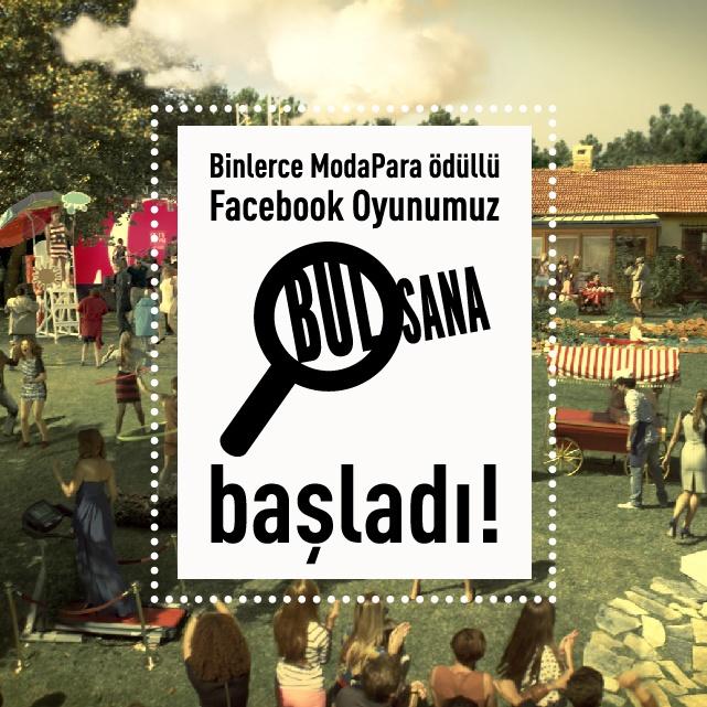 https://apps.facebook.com/bulsana/