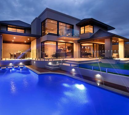 perth home builders luxury house designs estate homes 2 zorzi - Best Designer Homes